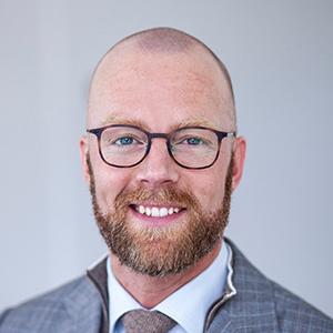 Mark van Ieperenburg