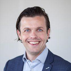 Sander Rooken